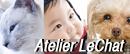 atelierle_chatbanner-1